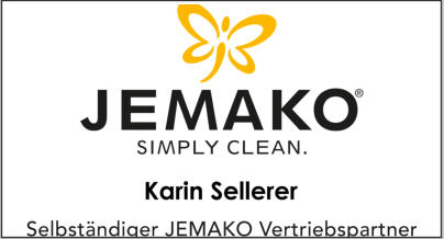 Jemako Portal